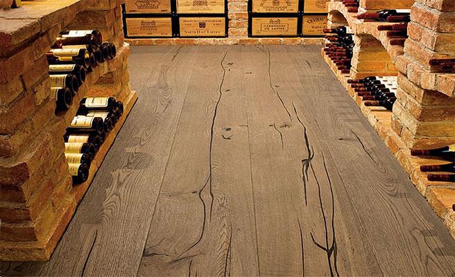 pose parquet flottant sur sol humide contacte artisan saint tienne soci t fimlse. Black Bedroom Furniture Sets. Home Design Ideas